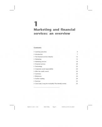 Marketing In Financial Services.pdf