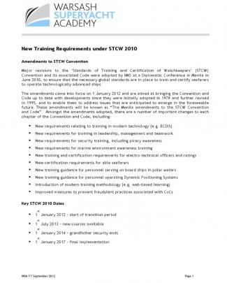 New-training-requirements-stcw-2010.pdf