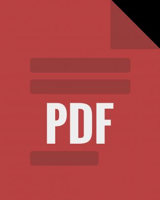 Ethereum Development Services-vi Software Solutions