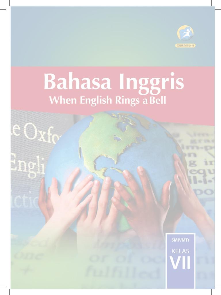 Kelas Vii Bahasa Inggris Bs Id 5c14dcce9d138